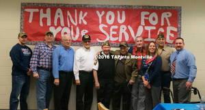 Carousel image c2e178f5c50c69a3db6e a veterans  2018 tapinto montville