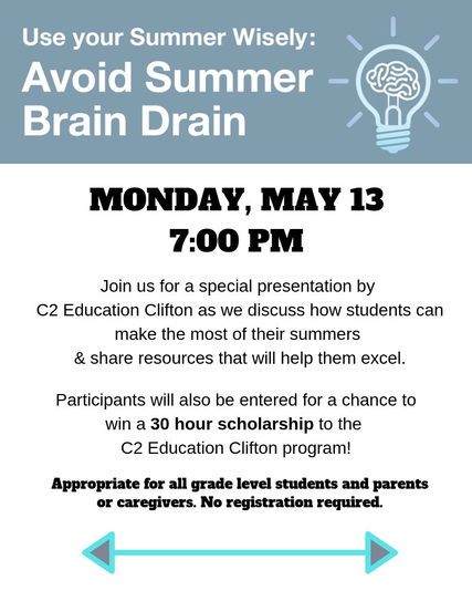 Top story b81178eb21c6c7a5fdac avoid summer brain drain