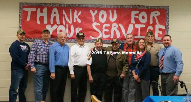 Top story c2e178f5c50c69a3db6e a veterans  2018 tapinto montville