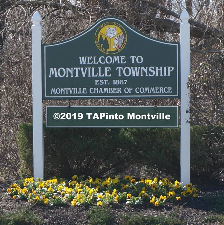 A Welcome to Montville ©2019 TAPinto Montville - Copy.JPG