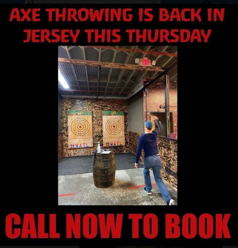 Axe House Annotation 2020-07-01 171245.jpg