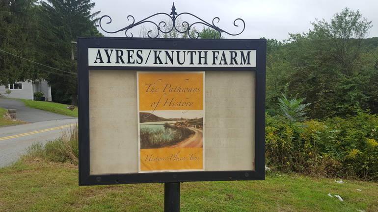 Ayres Knuth Farm 04.jpg
