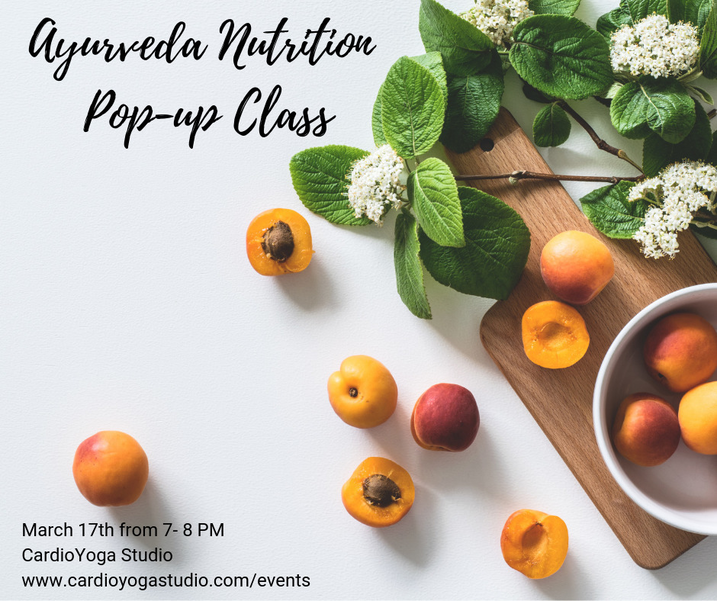 Ayurveda Nutrition Pop-up Class.png