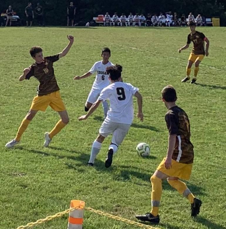 WHRHS Boys Soccer: Watchung Hills Kicks Montgomery, 3-2B0AC576B-70D9-47FD-BDB9-EA2A1D1E6865.jpeg