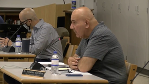 Bloomfield Board of Education Addresses Equity, Diversity, Inclusion