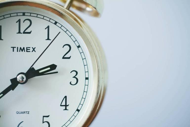 B2H-daylight-savings-time.jpg