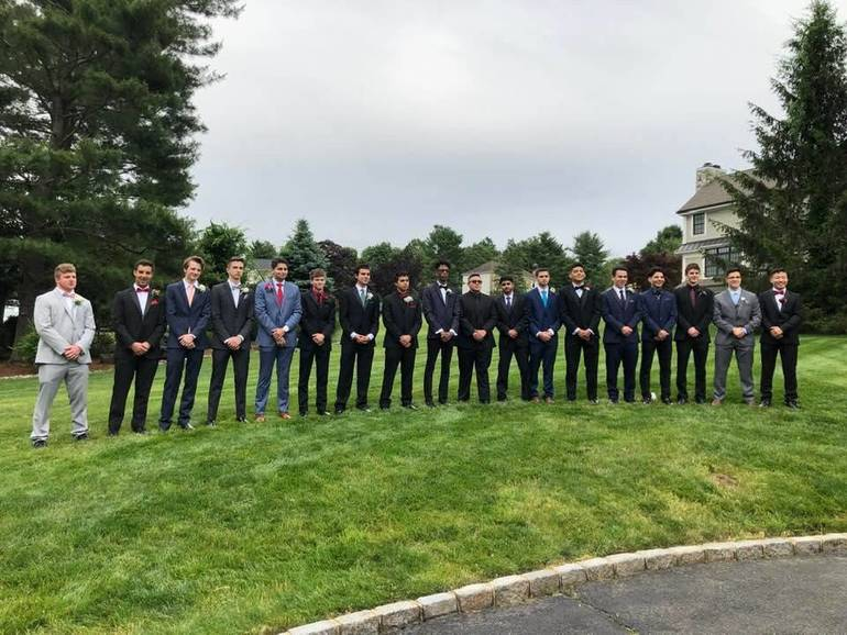 WHRHS Prom 2019: Watchung Hills Students Ready for Senior Prom and GraduationB376530D-FDB2-4A4E-B58D-AEAD1251DE43.jpeg