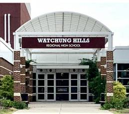 New Jersey Is 2021's 3rd Best School System in America: WalletHub Study