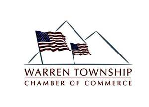 Warren Township Chamber of Commerce Announces Networking Opportunities