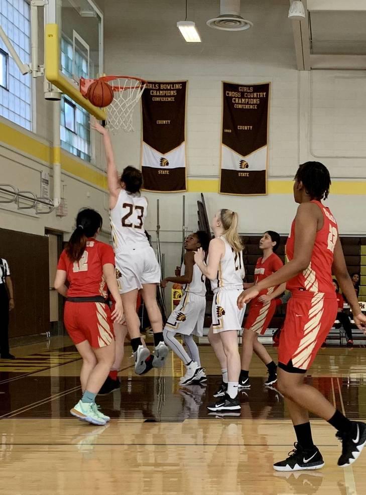 WHRHS Girls Basketball: Watchung Hills Dunks Edison, 72-29 B9988776-C661-4958-A58F-D0F6E7D42D92.jpeg