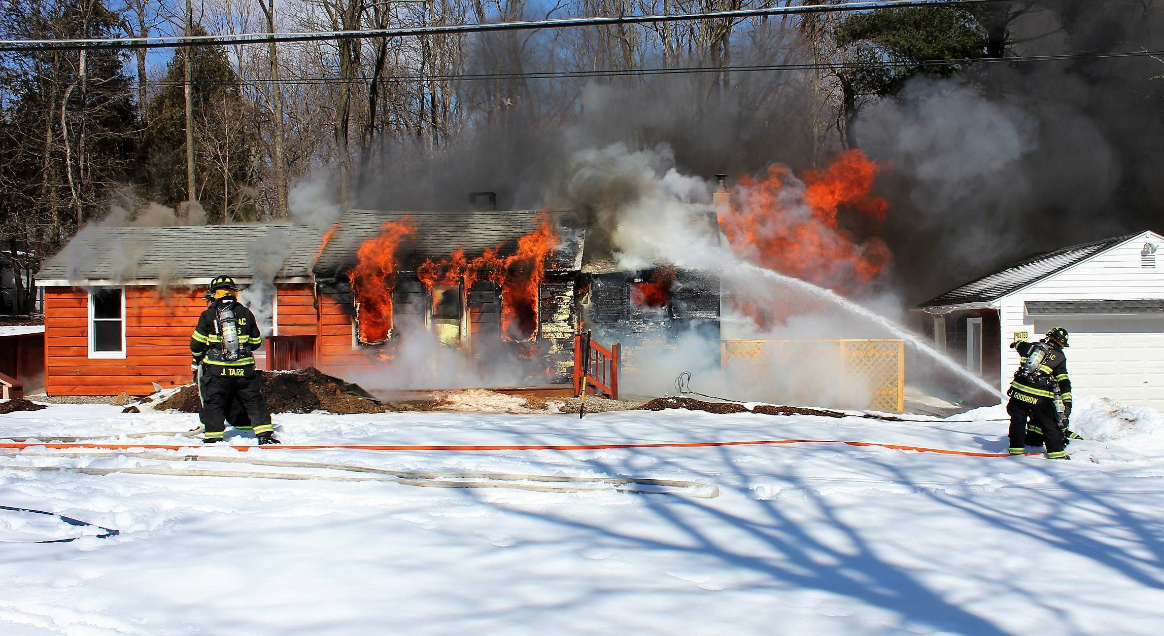 Barrett Hill fire 3.jpg
