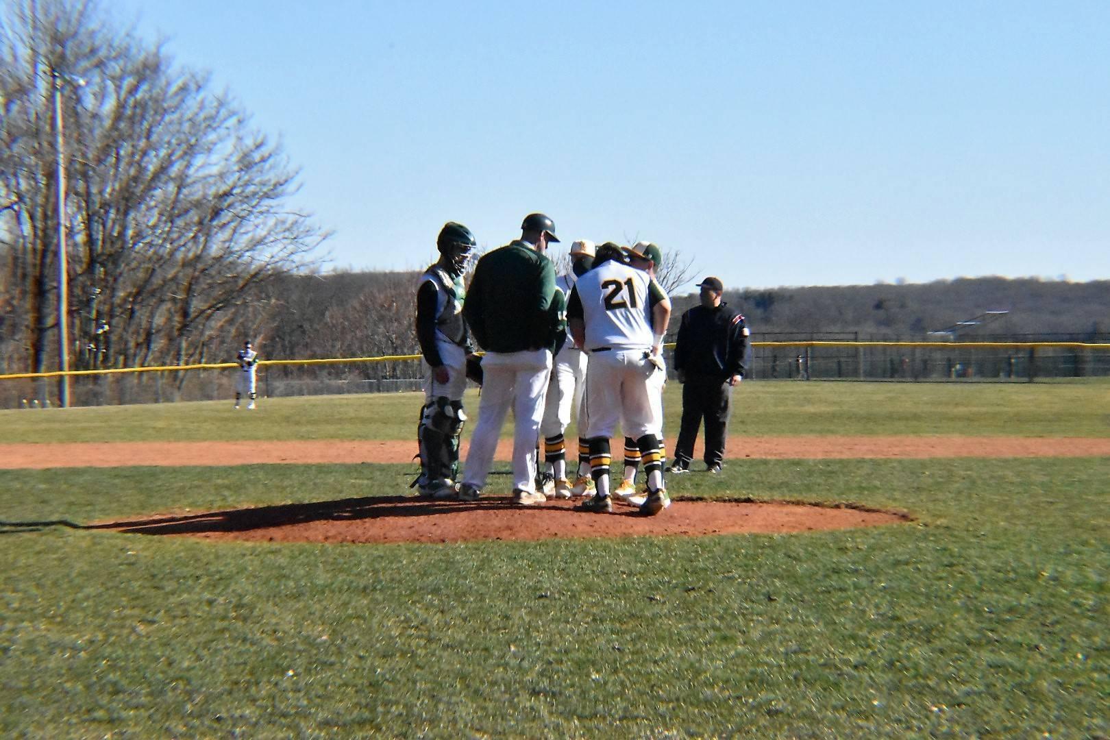 TAPinto Denville baseball 02.04112019.jpg