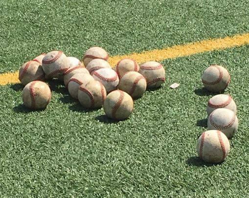 Baseballs July 2018.JPG