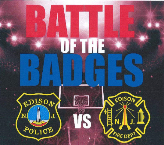 Battleofbadges.PNG