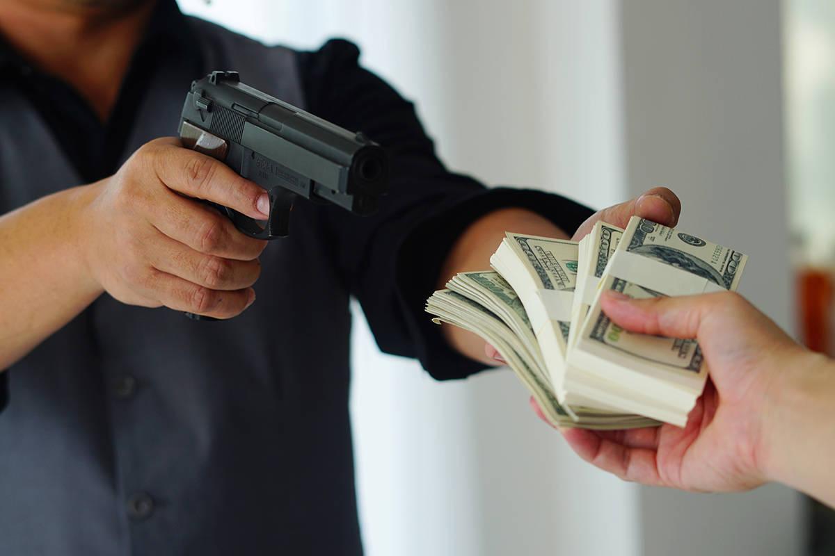 bank-robber-01.jpg