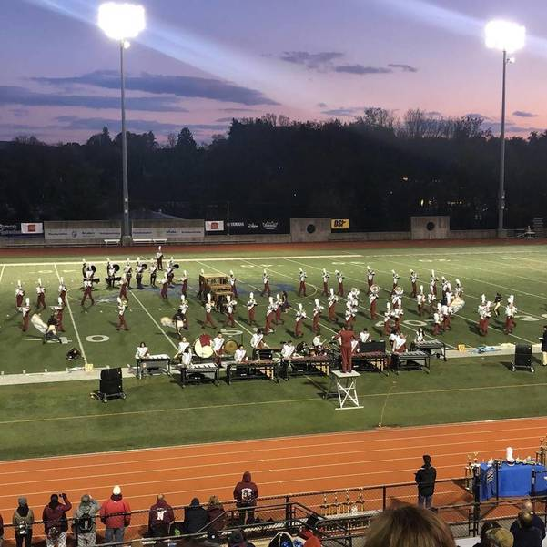 band 2019 Nationals c.jpg