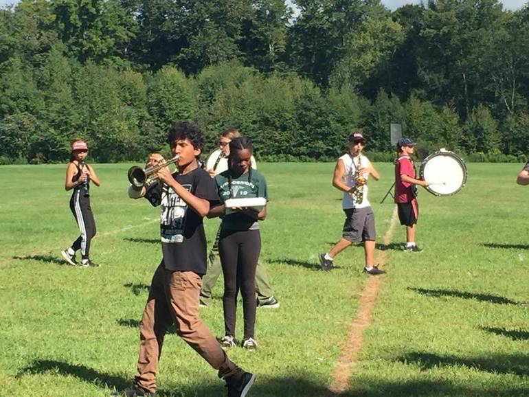 Band Camp  - On field.jpg