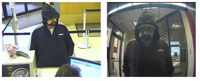 Bank Robbery.jpg