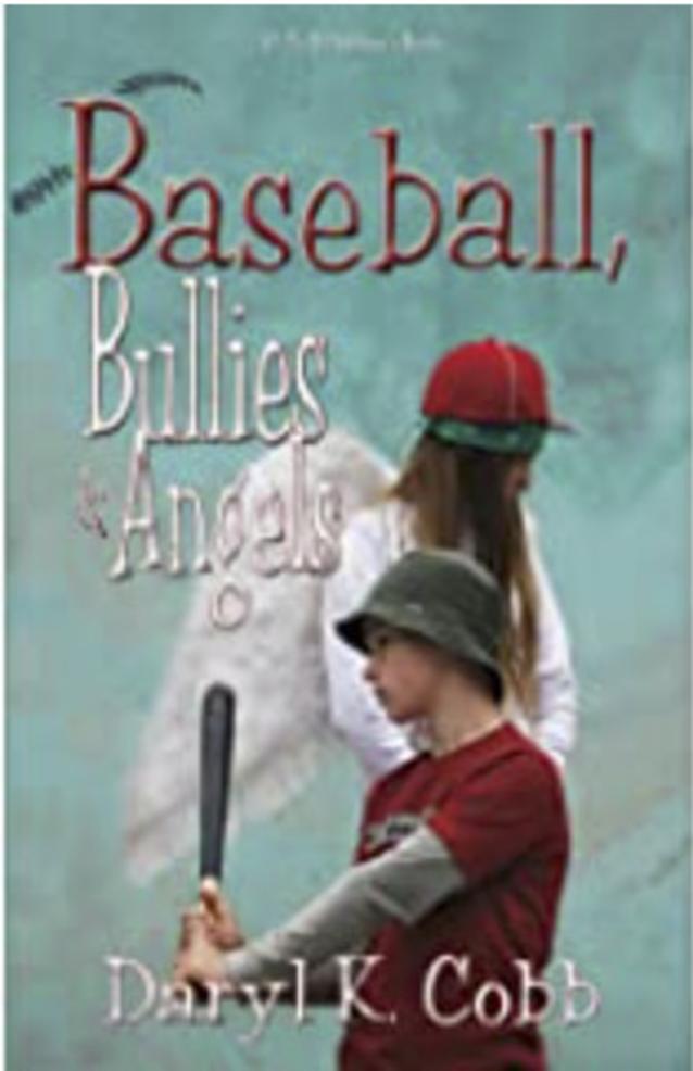 Baseball, Bullies.png