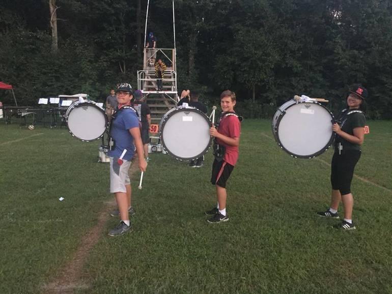 Band Camp - Bass drums.jpg