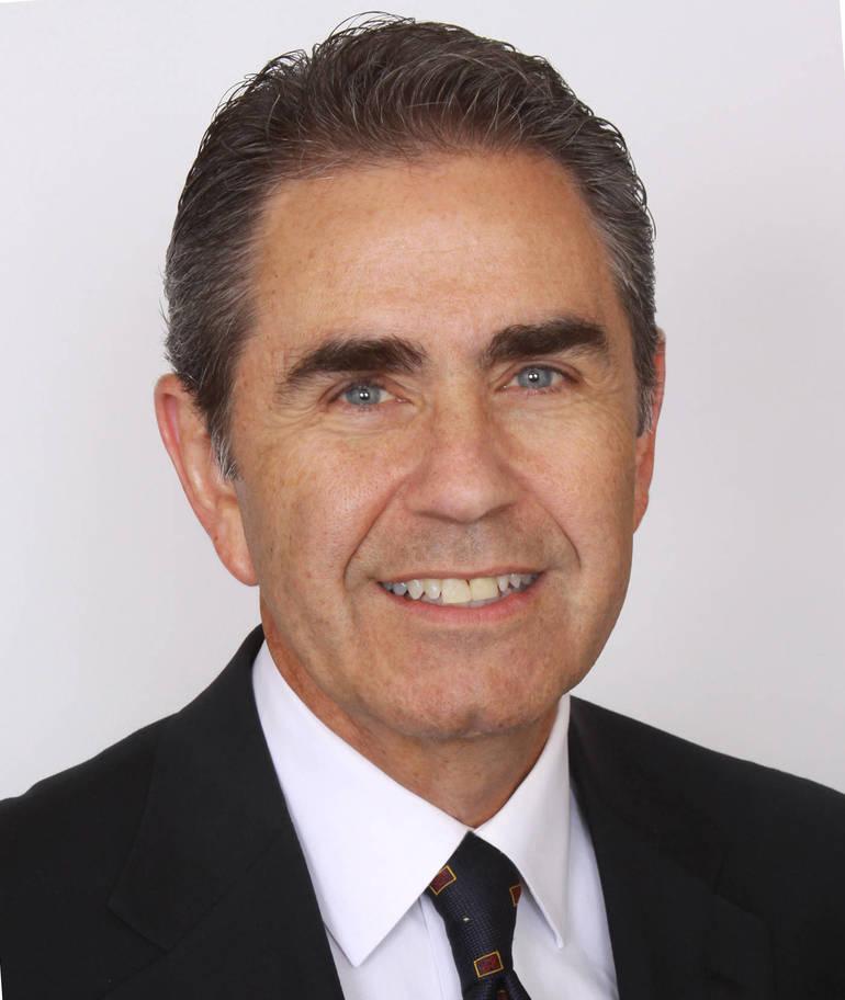 Barry Coopersmith Formal.jpg
