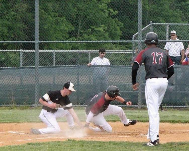 Baseball May 20 2019 a.JPG