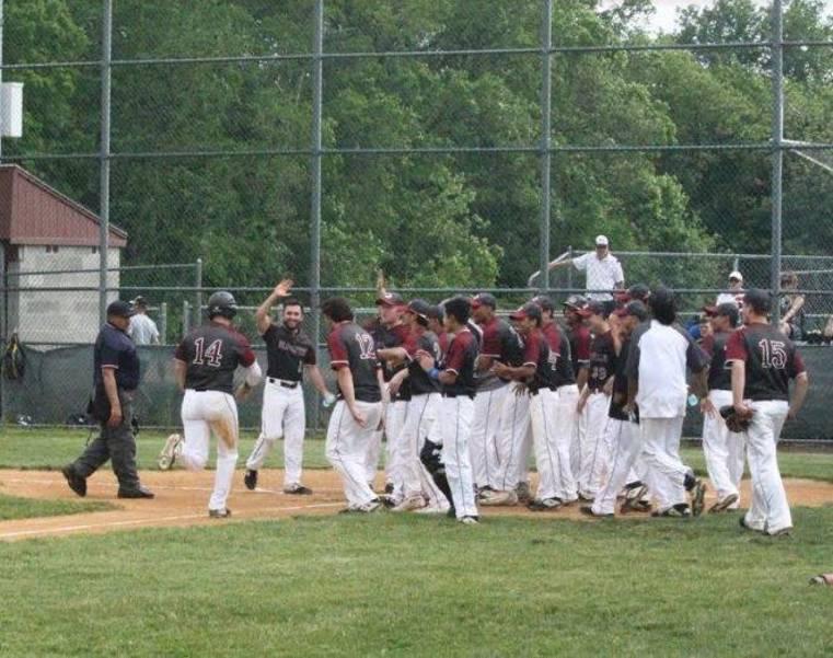Baseball May 20 2019 d.JPG