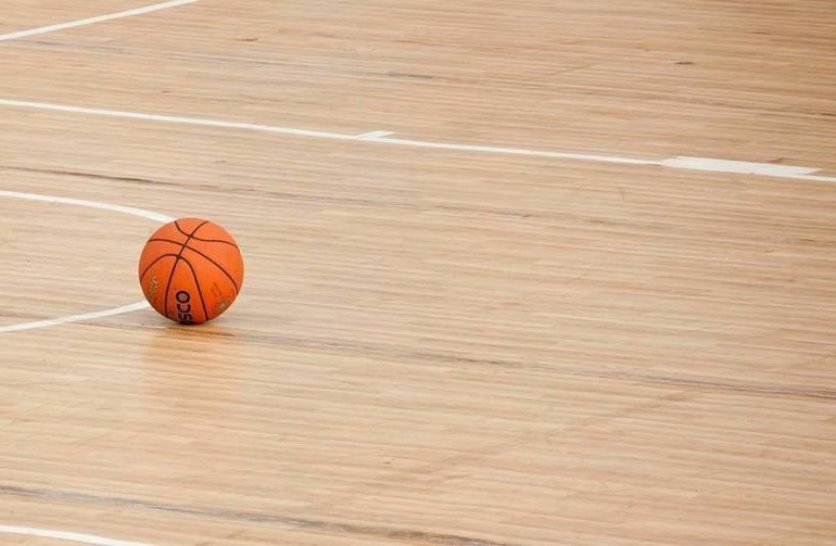 basketball-390008_1920.jpg