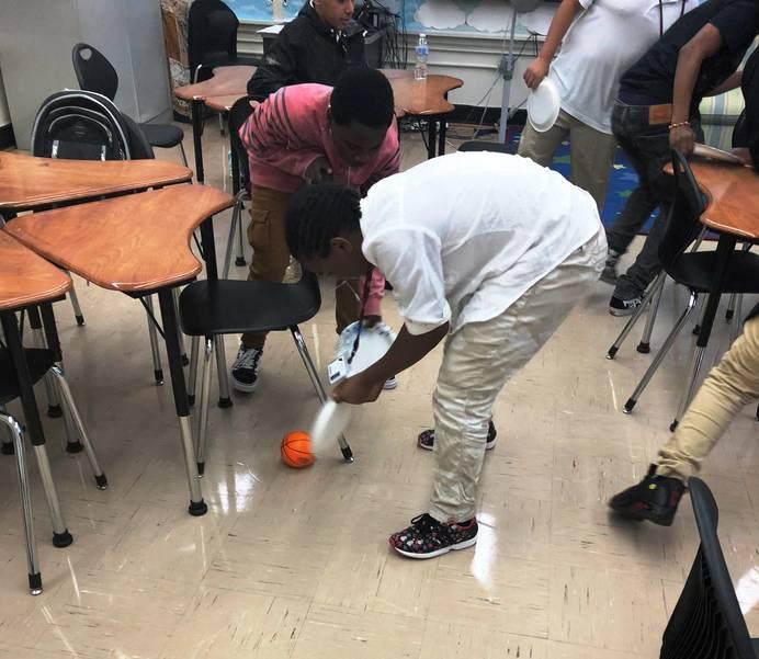 Ball & Plate Activity.jpg