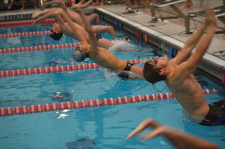 Backstroke start boys.png
