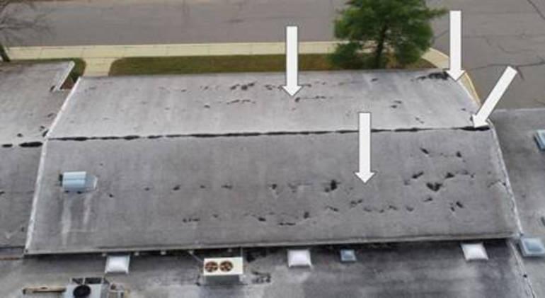 barley sheaf roof.jpg