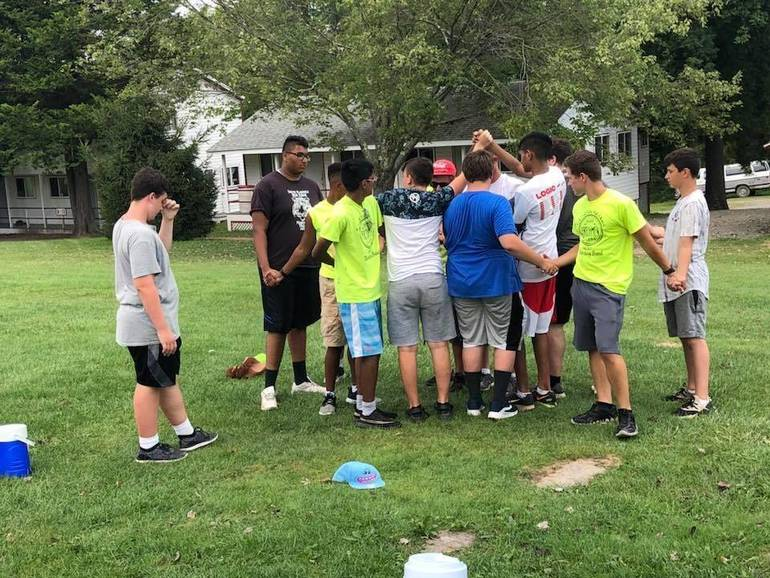 Band Camp  - Team building.jpg