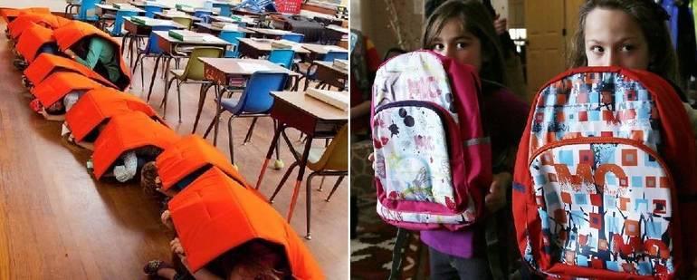 BACK TO SCHOOL.jpg