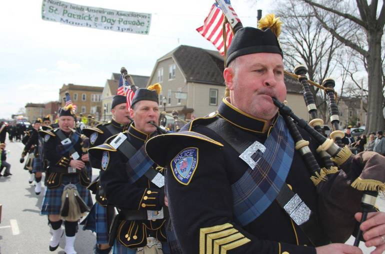 Bagpipers 178.JPG
