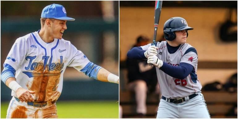 baseballplayers.jpg