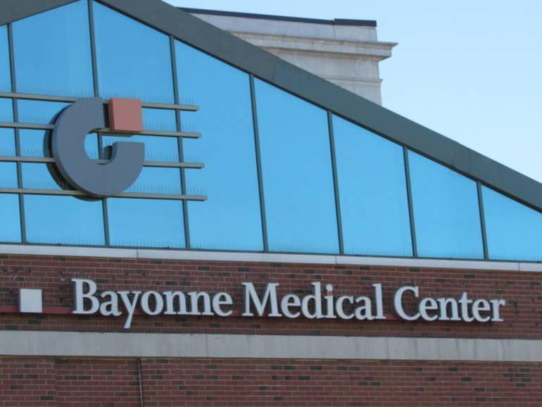 Best crop 4612389b7e41ea10d5e4 bayonne medical center