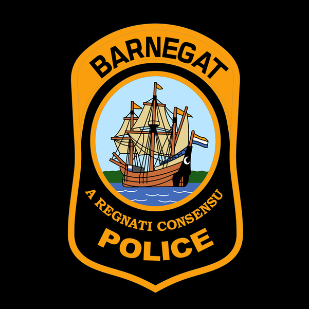Barnegat Police insignia.png