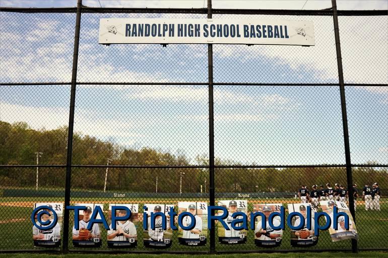 Baseball Sr nite.jpg