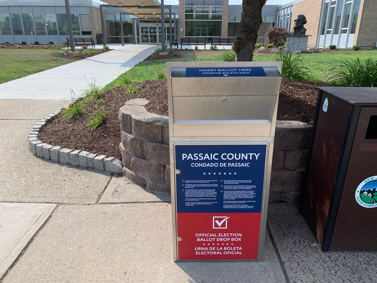 ballot drop box.png