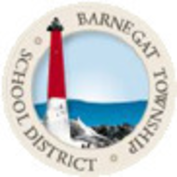 Barnegat School District.png