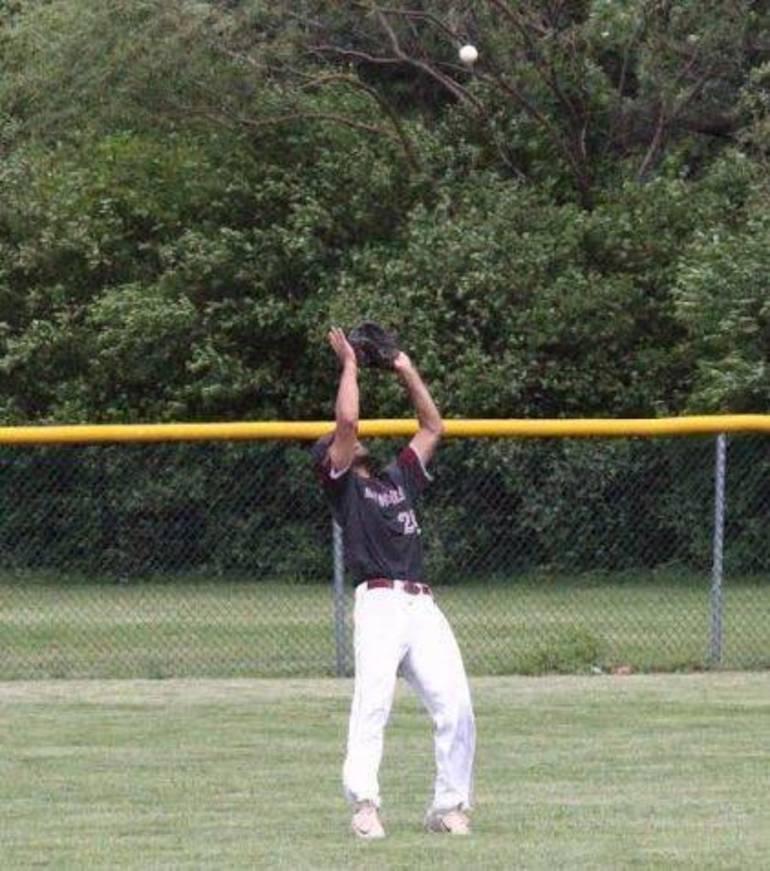 Baseball May 20 2019 e.JPG
