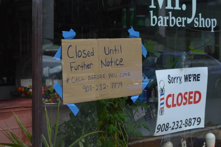 BarberShopWestfieldCLosed.jpg