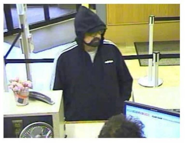 Bank Robbery Sept. 2019 1.jpg