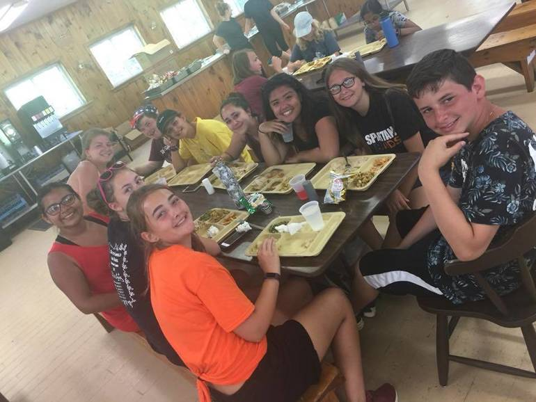 Band Camp  - Lunch 2.jpg
