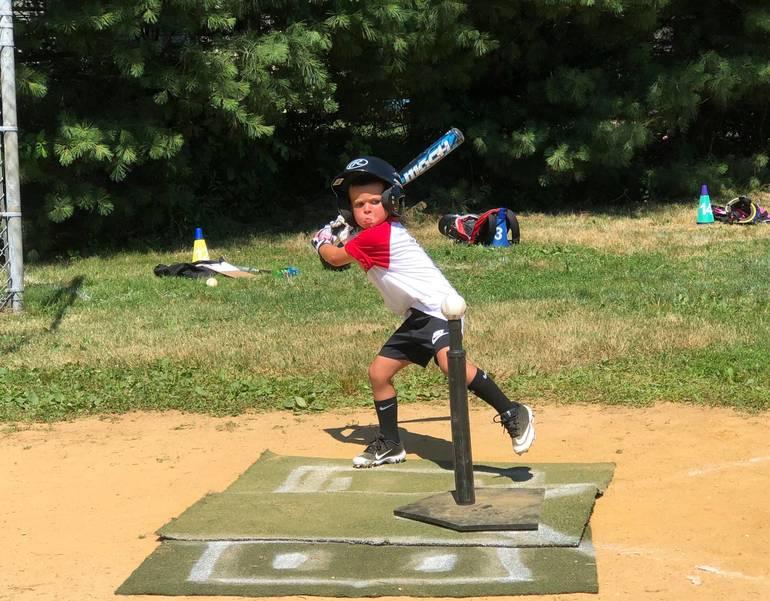 BaseballYMCA.jpg