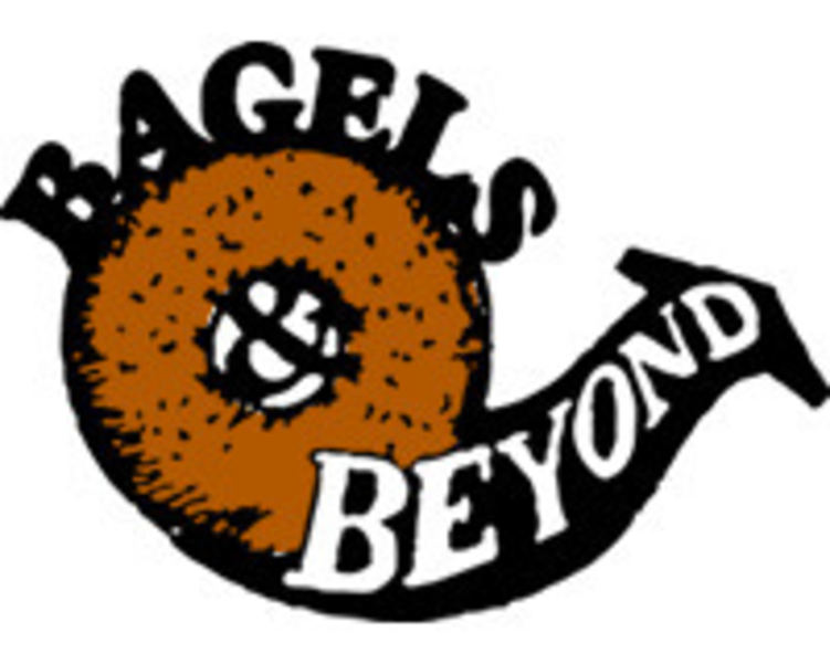 Bagels and Beyond Honoring Southern Regional Class of 2020 on Tuesday