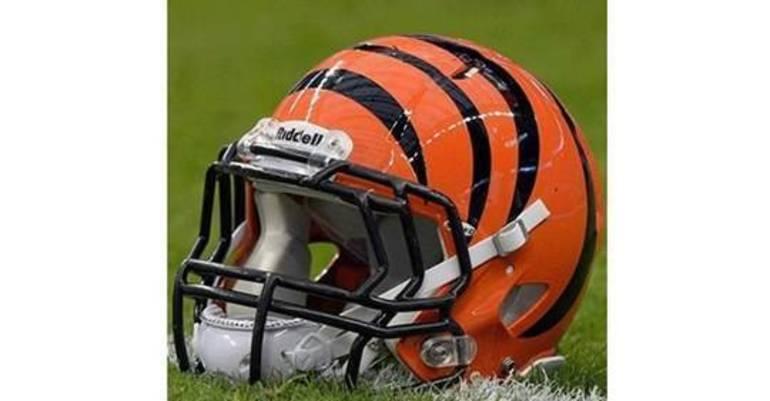 barnegat football helmet.jpg