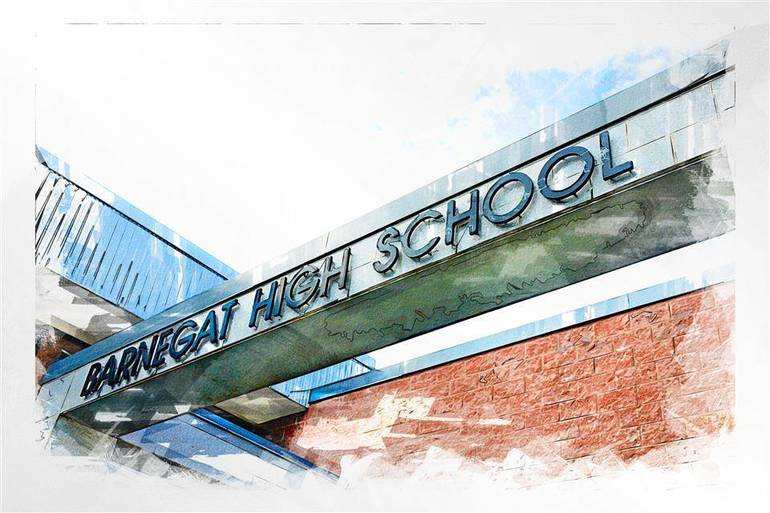 Eleven Candidates to Vie for Three Barnegat Board of Education Seats