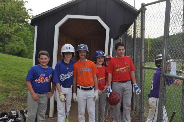 baseball8.jpg