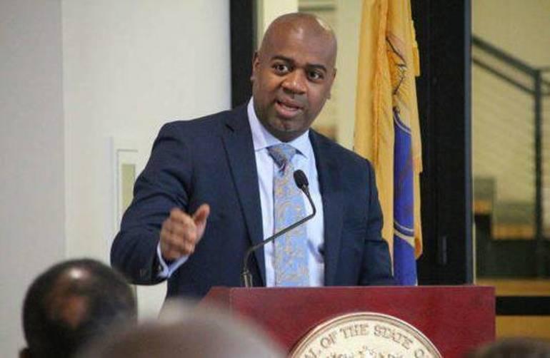 Baraka 2019 Aug Newark Staff.JPG